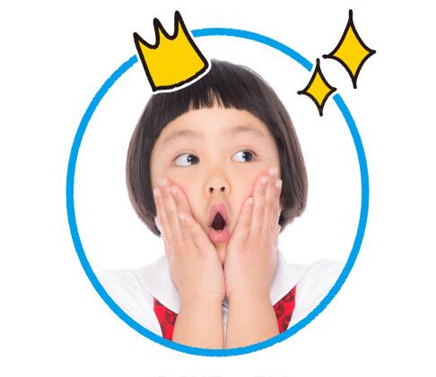 卒園アルバム|個人写真の撮影方法・写真選択ポイントを伝授!